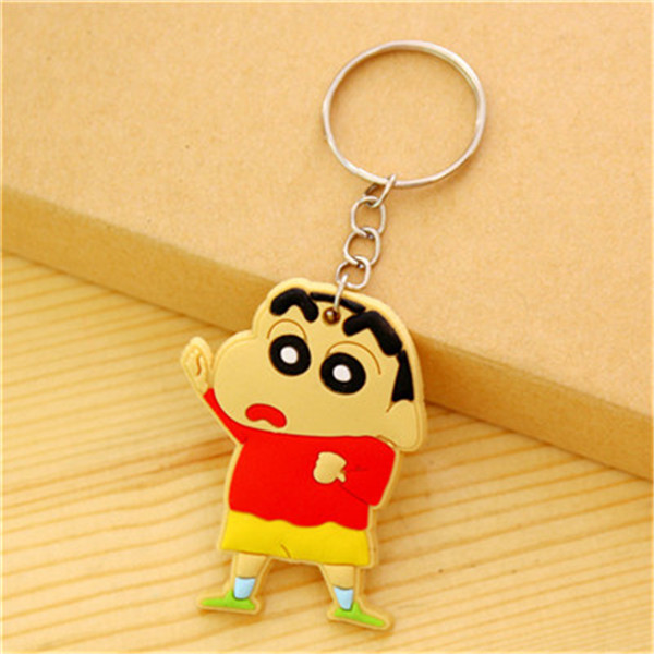 1PCS-Lovely-Animal-Cartoon-The-Avengers-Hello-Kitty-Silicone-Key-ring-Keychain-Backpack-Accessories-Key-chains.jpg_640x640 (11)