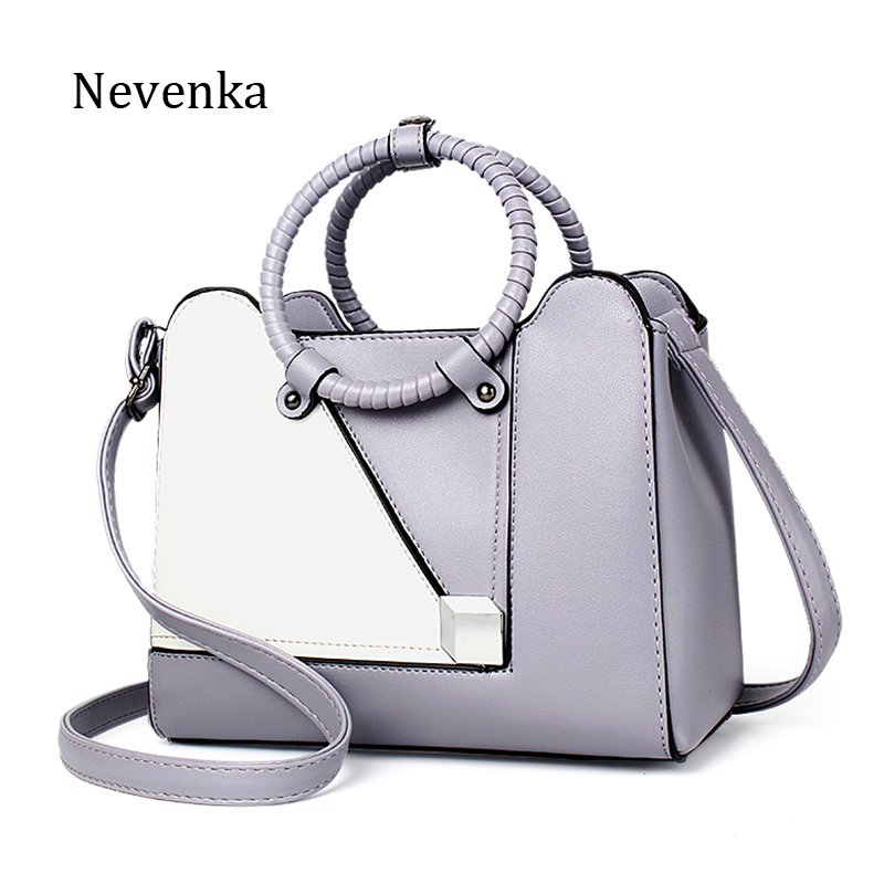 Nevenka Women Bags Lady Shoulder Bag Brand Female Flap Mini Bag Evening Bags Pu Leather Tote Style Original Design Handbag Sac <br>