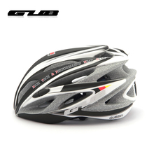 GUB SV3 21 Holes Cycling Head Protect Safty Mountain Cycling Helmets Mountain Bicycle Helmets(China)