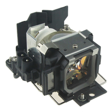 Projector Bulbs/Lamp wih Housing LMP-C162 for Sony VPL-CS20 VPL-CS20A VPL-CX20 VPL-CX20A VPL-ES3 VPL-EX3 VPL-ES4 VPL-EX4(China)