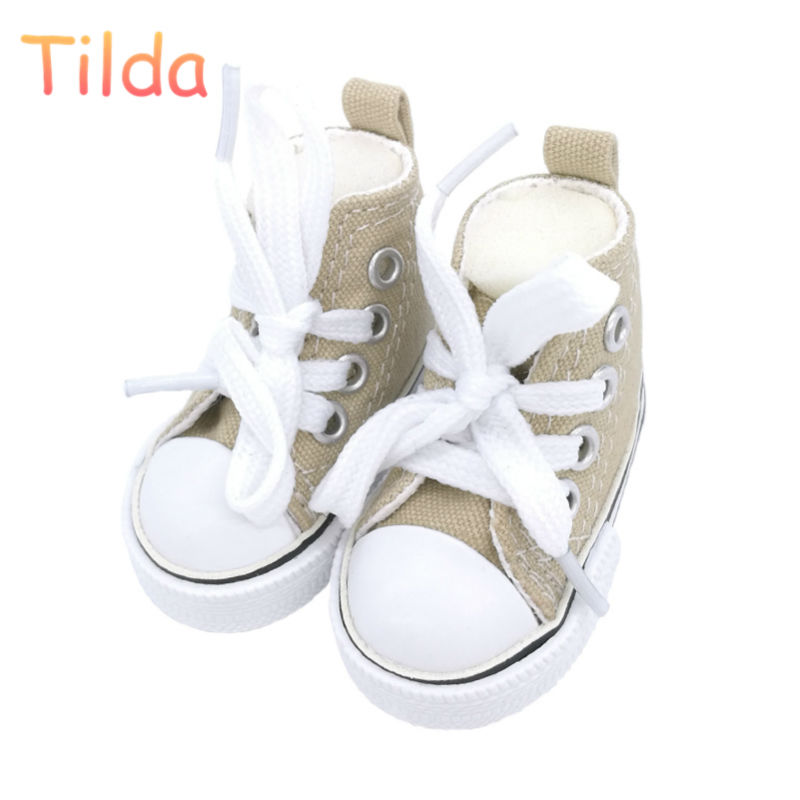 6001 doll shoes-3