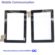 OEM ME302 Touch Screen Digitizer For Asus MeMO Pad FHD 10 ME302 ME302C 5425n FPC-1 rev.2 Touch Panel with Tracking