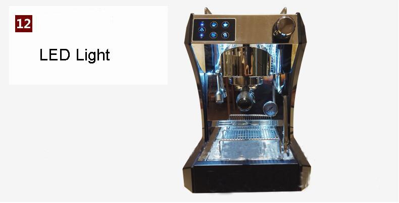 Coffee maker (13)