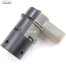 YAOPEI Front/Rear Parking Sensor PDC For BMW E39 E53 E60 E61 E64 E65 E83 R50 R52 R53 525i 530i 540i M5 X5 Z4 66206989068 989068(China)