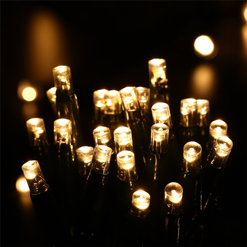 New LED String Lights (3)