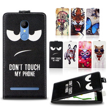 Buy New case Elephone A8 Luxury Printed Cartoon 100% Special PU Leather Flip case for $4.49 in AliExpress store