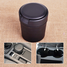 5GG857961 5G0857961 Interior Ashtray Ash Tray Smoking Can Bin Container fit for VW Golf MK VII Hatchback 2013 2014 2015