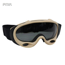 FMA New Design Ski Goggles Snow Glasses UV400 Eye Protection Dual Anti-fog Lens Unisex Snowboard Skiing Goggle Eyewear TB985