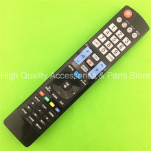 Universal Remote Control Fit For LG TV AKB73756504 AKB73756510 AKB73756502 32 42 47 50 55 84 Plasmsa LED LCD HDTV TV
