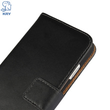 Buy KRY Luxury Flip Leather Phone Cases iPhone 7 Case Anti-Knock Anti-Skid Wallet Fundas PU Cover iPhone 7 Case Capa Coque for $3.99 in AliExpress store
