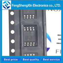 10pcs/lot    NEW      AT45DB081D-SU  8M   45DB081D  A serial port   2.7V SOP8   FLASH  Laptop LCD for routers