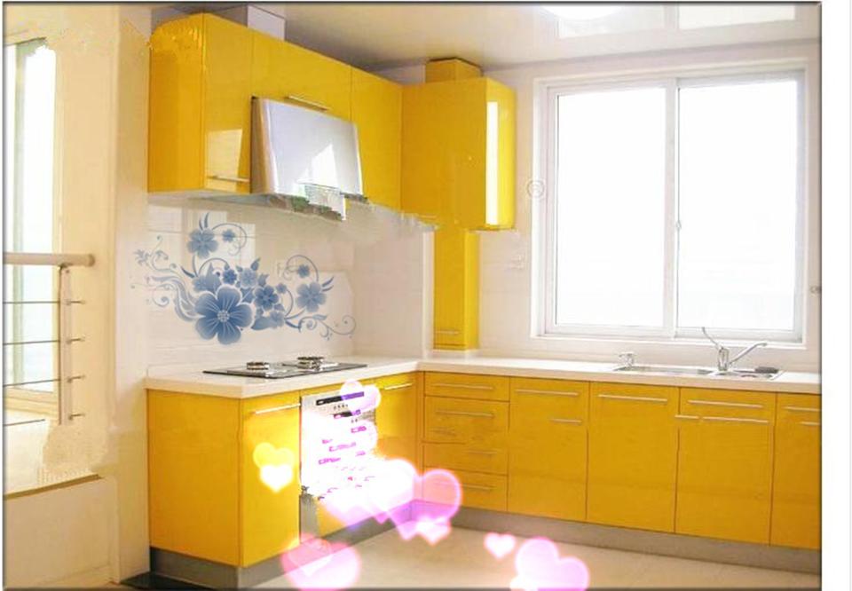 HTB12hY9zHuWBuNjSszgq6z8jVXa1 Vinyl DIY Contact Paper PVC Self adhesive Wallpaper For Kitchen