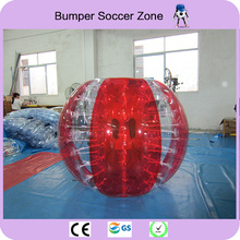 Free Shipping, 1.2m For Kids Bubble Soccer,Inflatable Bumper Ball,Bubble Football,Bubble Ball Soccer,Zorb Ball,Loopy Ball