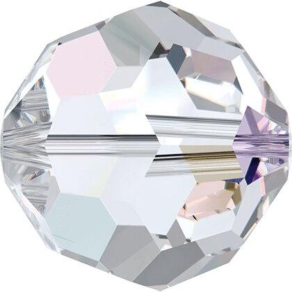 Crystal-AB-(001-AB)