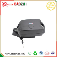 free shipping 48V adult electric scooter battery 48V frog folding electric bike battery 48V 13ah electric moped 18650 battery