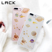 Buy LACK Bling Glitter Phone Case iphone X Case iphone 6 6S 7 8 Plus Fashion Shining Powder Starry Sky Moon Cases Cover Capa for $3.47 in AliExpress store