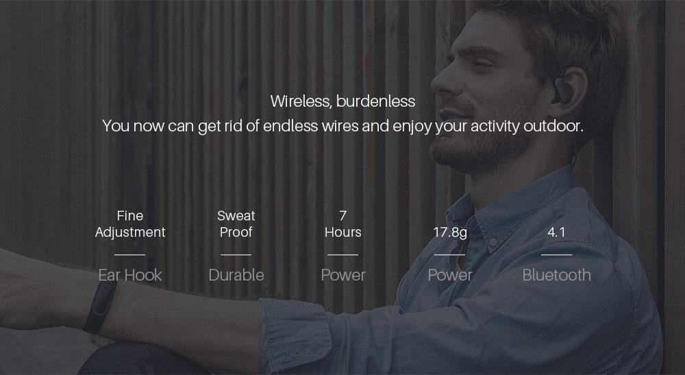 Xiaomi Mi Sports Bluetooth Headset (3)