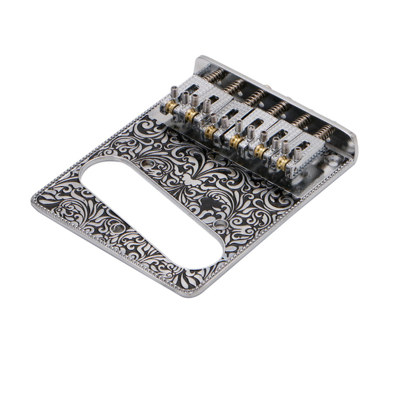 3 In 1 Black Guitar Bridge &amp; Pickup &amp; 3 Way Switch Control Knob Plate Musical Instruments Guitar Parts Guitars &amp; Basses Parts<br><br>Aliexpress