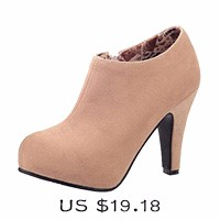 cheap clearance shoes online