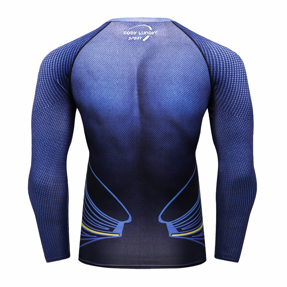 Men-s-Compression-T-shirt-Long-Sleeve-Double-Sided-Prints-Rashguard-Fitness-Base-Layer-Weight-Lifting (2)