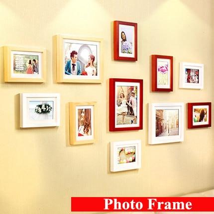 Cheap Picture Frames  Cheap But Good