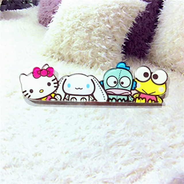 Kawaii-Icon-Harajuku-Stacked-Animal-Pikachu-Acrylic-Brooch-Clothes-Badge-Decorative-Rozet-Collar-Scarf-Lapel-Pin.jpg_640x640 (1)
