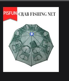 PISFUN_09