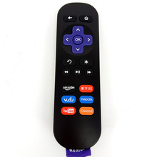 Remote Control ANDERIC for ROKU 1 IR Streaming Media Player Fernbedienung free shipping