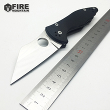 BMT C85 YOJIMBO 2 Tactical Folding Knife CPM S30V Blade G10 Handle Camping Survival Knives Outdoor Hunting Pocket EDC Tools OEM