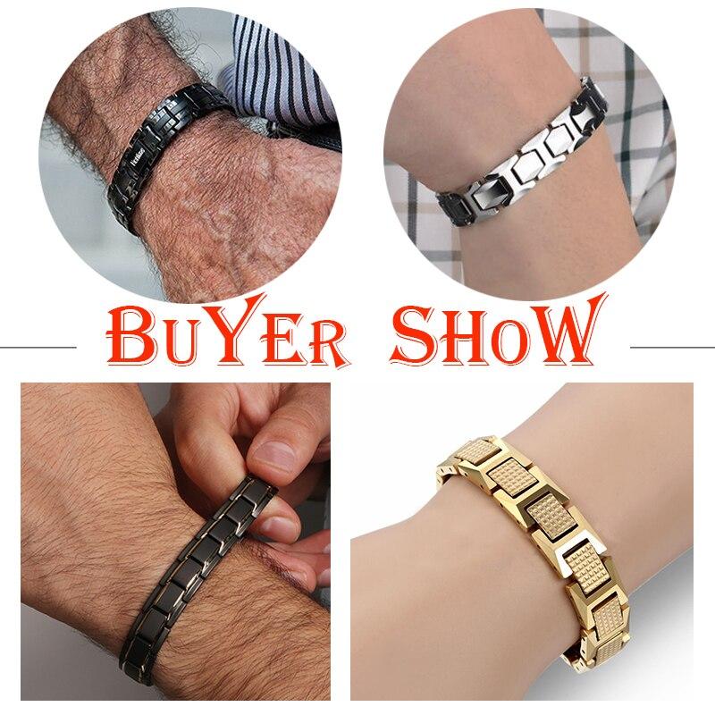 Stainless Steel Bracelet Details_29