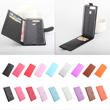 Litchi For Huawei P9 Case Cover, Good Quality New Leather Case + Silicone Cover For Huawei P9 Cover Cellphone Shell In Stock