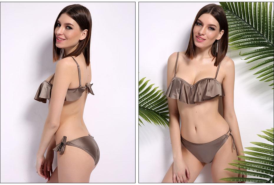 bikini (18)