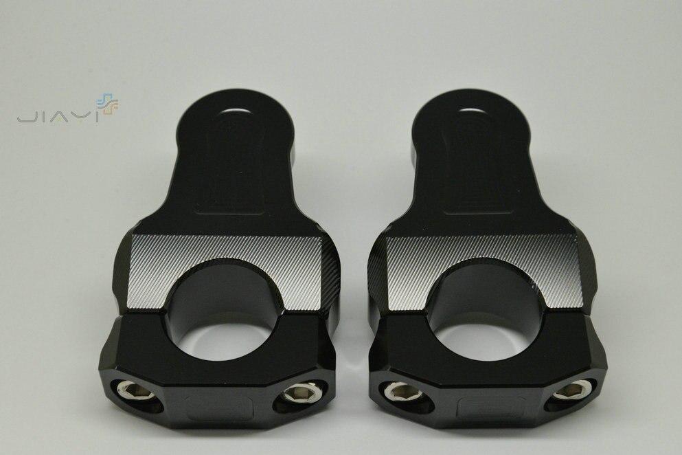 JY-Moto-CNC-Handlebars-YM-B-3