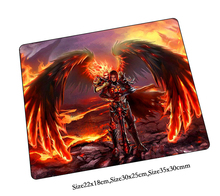 Heroes of the Storm mouse pad locked edge pad to mouse notbook computer mousepad Wholesale gaming padmouse gamer to mouse mats
