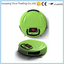 Free shipping Cheap Best selling products robot floor vacuum cleaner for home use(China)