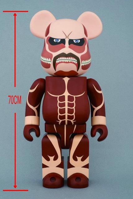 Limited-Version-1000-bearbrick-bear-brick-70cm-Milky-Girl-PVC-Action-Figure-Medicom-Toy-Art-Work.jpg_640x640