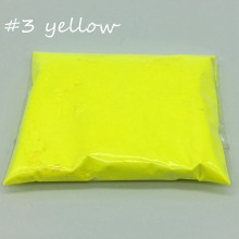 10g,Fluorescent Powder,shiny under ultraviolet light.,Phosphor Pigment Powder for Nail Polish&Paint&Soap ,Free shipping