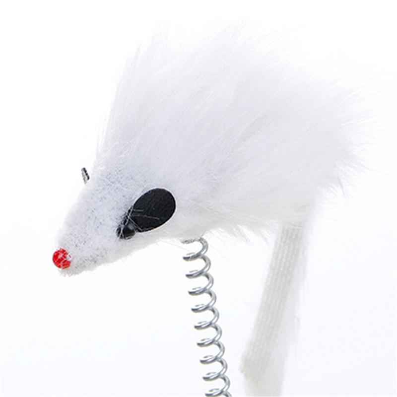 funny mice amusement disk Funny Mice Amusement Disk Cat Toy HTB12iw0RpXXXXbqXpXXq6xXFXXXe