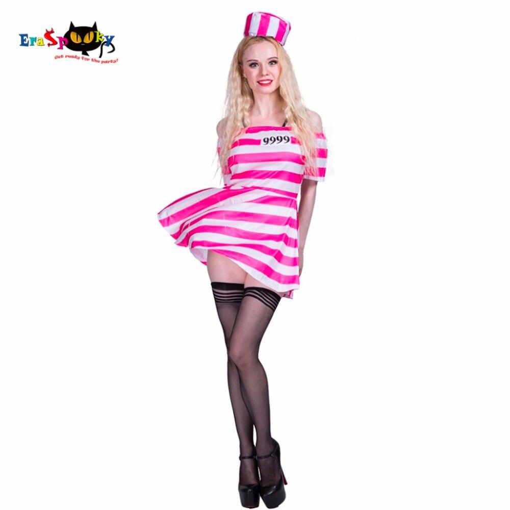 Womens Fancy Striped Tight Ladies Fancy Dance Party Wear Fancy Dress Pants