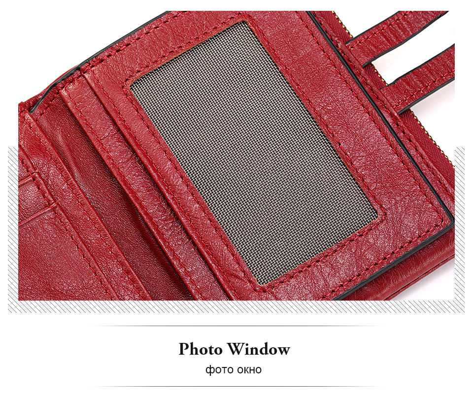 woman-wallet-red()-M_09