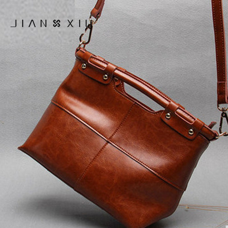 Designer Handbags High Quality Handbag Bags Crossbody Real Genuine Leather First Layer Cowhide Bag Shoulder Tote Messenger Lady <br>