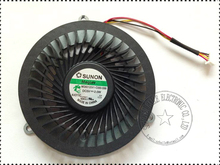 Cooling fan for LENOVO Y570 Y570A Y570N Y570P cpu fan DC5V 2W, Brand new Y570 Y570A laptop cpu cooling fan cooler Good quality