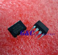 10PCS NE567 DIP8 IC TONE DECODER GOOD QUALITY