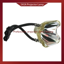 POA-LMP115 / 610 334 9565 Projector Compatible Bare Lamp for SANYO LP-XU88/LP-XU88W/PLC-XU75 / PLC-XU78 / PLC-XU88 / PLC-XU88W(China)