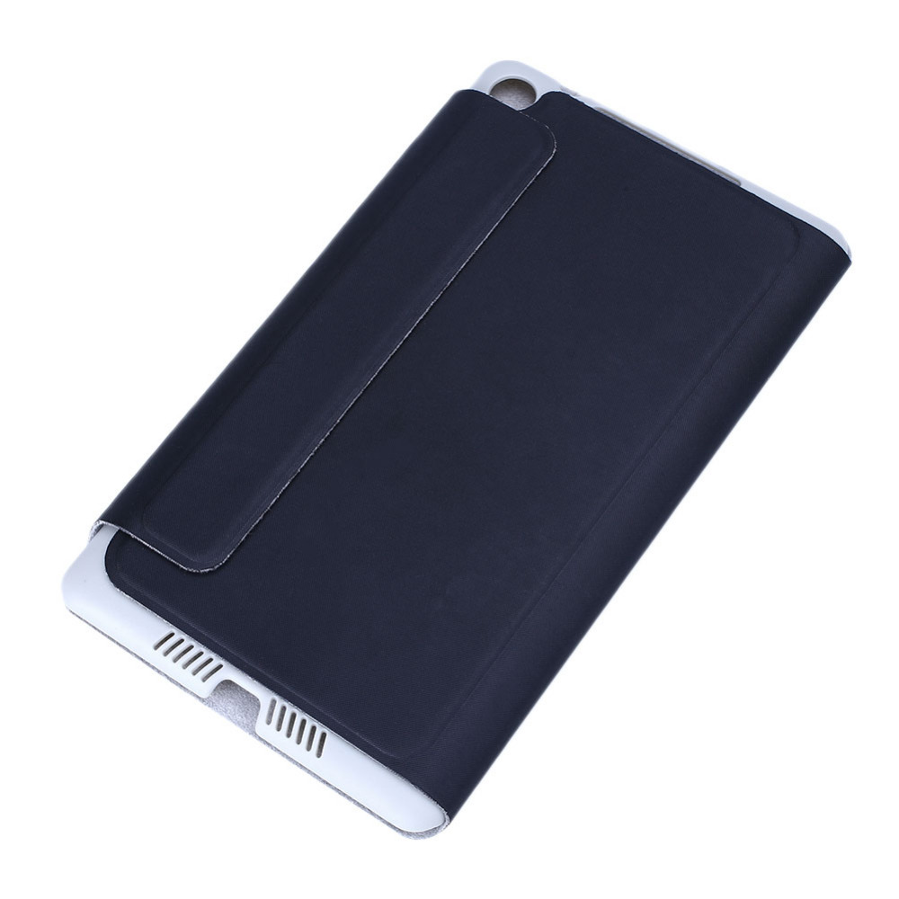 New Magnetic Slim Leather Stand Folio Case Protector For Google For Nexus 7 FHD 2nd <br><br>Aliexpress