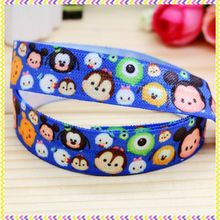 5/8 inch Free shipping Elastic FOE game printed headband headwear diy hair band wholesale OEM H3706(China)