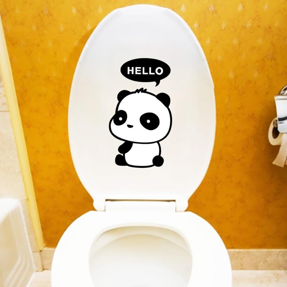 HTB12jyqo46I8KJjSszfq6yZVXXaO - DIY Cute Cat Panda Switch Sticker