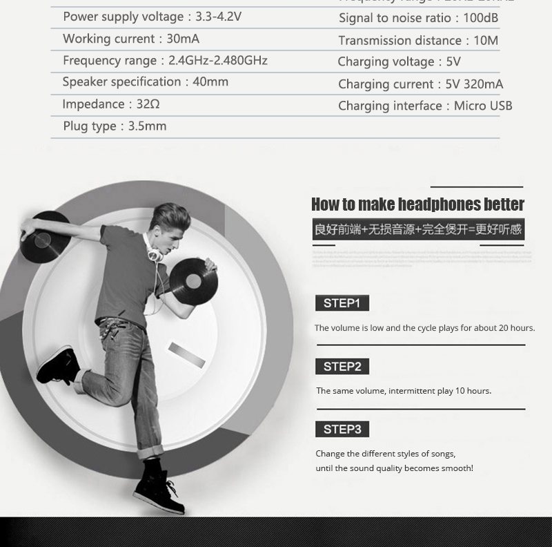 Bluetooth-headphone_12