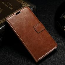 $Vintage Flip Leather Case For Microsoft Lumia 640 For Nokia Lumai 640 Stand With Photo Frame Mobile Phone Bag Cover IDOOLS