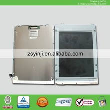 "7.2"" Monochrome lcd display panel   LM64P101R"